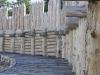 chotebuz-podobora-2007-hradby