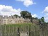 chotebuz-podobora-2007-hradisko