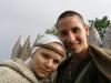 chotebuz-podobora-2007-spolu
