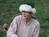ducove-stretnutie-lh-2007-miska