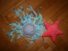 meduza-a-hviezdica